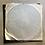 """Thumbnail: Edith Piaf Vol.3 """"De Bravo Pour Le Clown..."""" Import LP"""