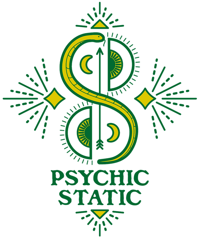Psychic_Static_logo_final_edited.png
