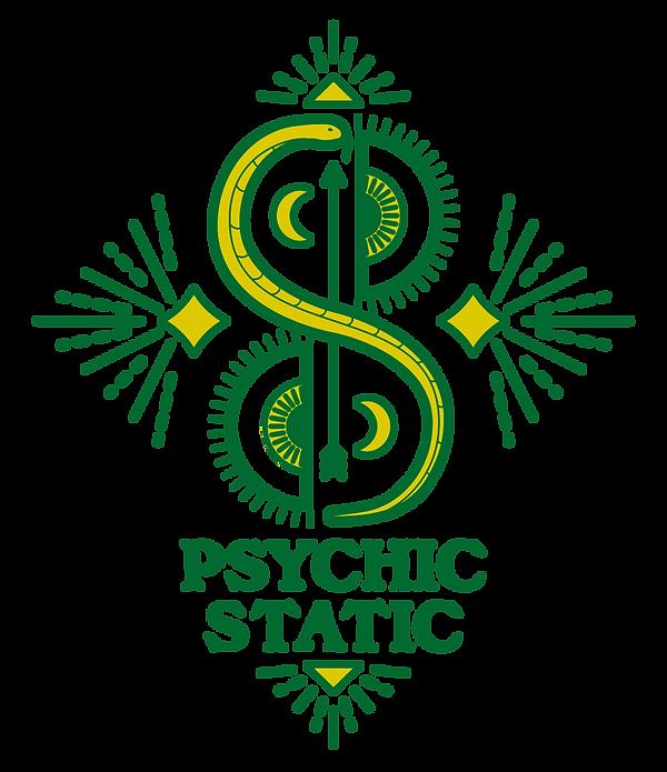 Psychic_Static_logo_final.png