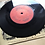 """Thumbnail: The Merton Parkas """"You Need Wheels/I Don't Want to Know"""" UK 45"""