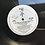 """Thumbnail: The Artist Formerly Known As Prince """"Face Down"""" 12"""" Promo Vinyl"""