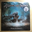 """Thumbnail: Ashes of Ares """"Well of Souls"""" 2xLP"""