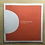 "Thumbnail: Rainer Maria ""Hell and High Water"" 7"" vinyl"