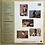 """Thumbnail: Simply Red """"Picture Book"""" US LP 1985"""