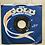 "Thumbnail: Lou Reed ""Walk on the Wild Side/Vicious"" 45"