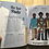 Thumbnail: Black Music Greats 40 Inspiring Icons Hardcover Book