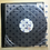 Thumbnail: Superman III OMP Sountrack LP