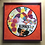 Thumbnail: The Kinks Face to Face Earmark Picture Disc Framed