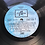 Thumbnail: Edith Piaf Vol. 2 French Import LP