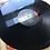 "Thumbnail: The Surfaris ""Hit City 64"" 1964 1st US LP"