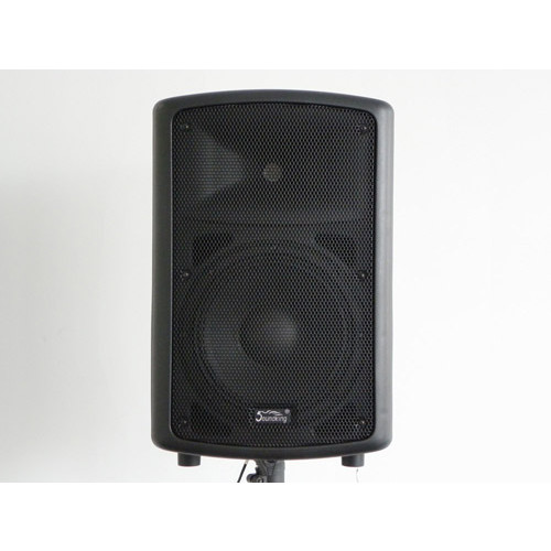SOUNDKING TOP SPEAKER