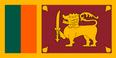 SRILANKA FLAG.png