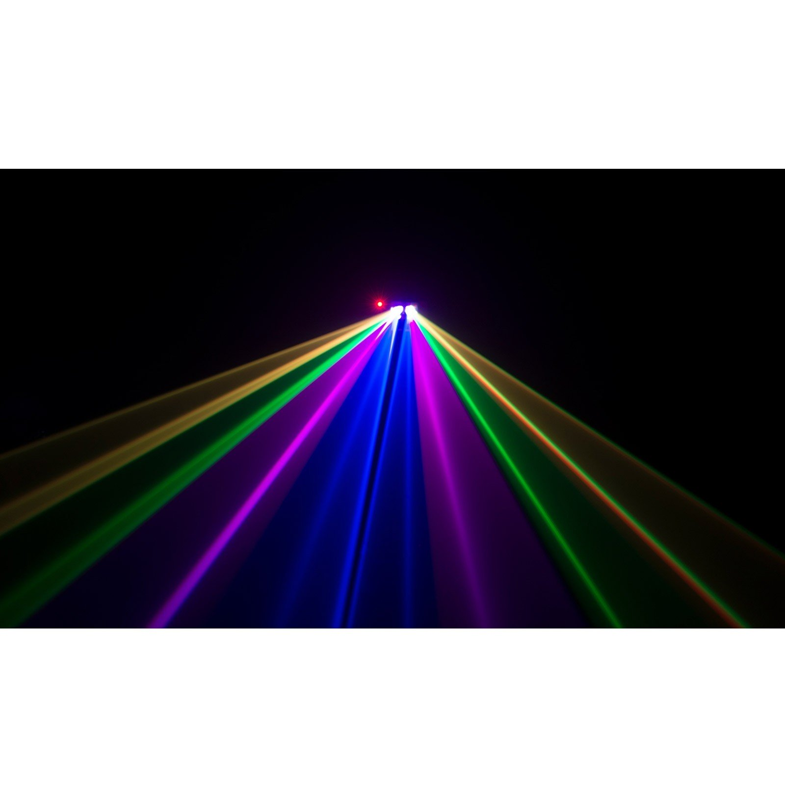 HIGH QUALITY LASER BEAM LIGHT