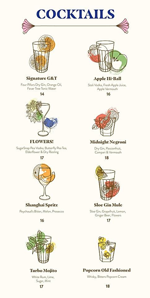 MS drinks menu _page-0003.jpg
