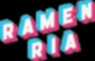 rr logo-cutout.png