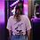 Thumbnail: Ramen Ria T-Shirt