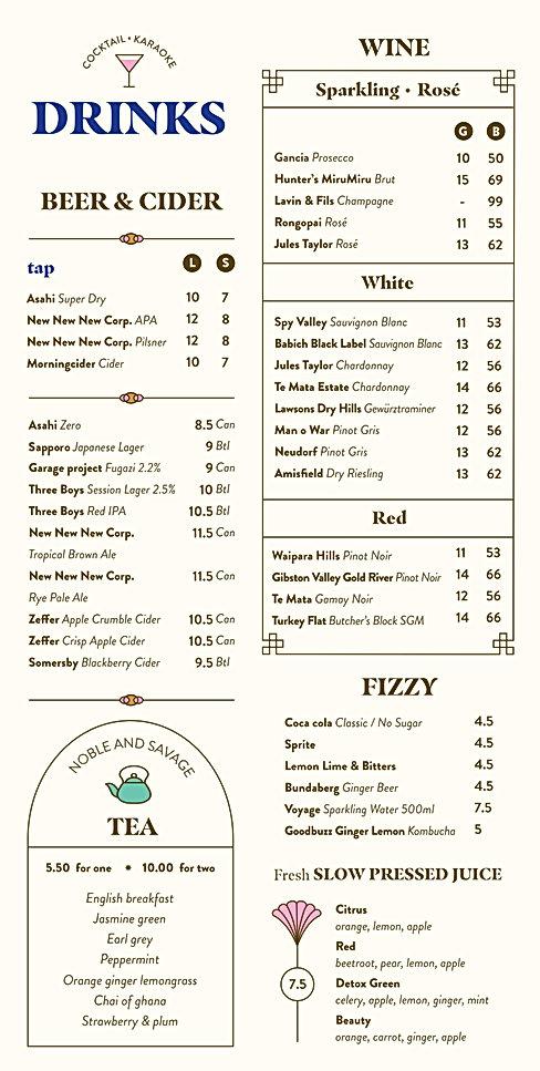 MS drinks menu _page-0002.jpg