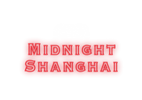 neon-MS-shanghai-transparent.png