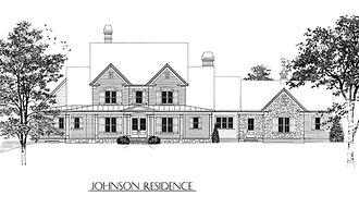 Johnson I.jpg