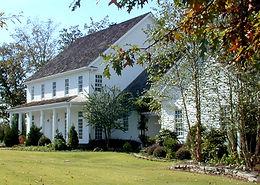 Richmond House.jpg