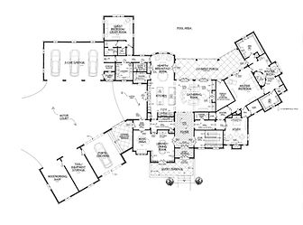 Simpson Plan Example_001.jpg