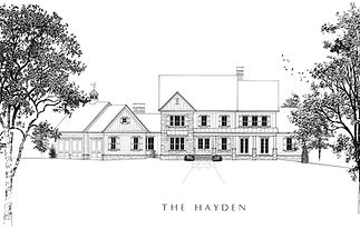 The Hayden.jpg
