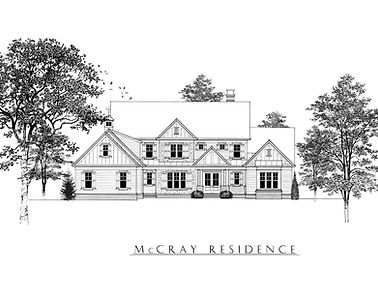 McCray.jpg