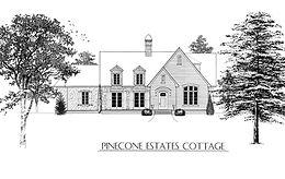 Pinecone Cottage.jpg