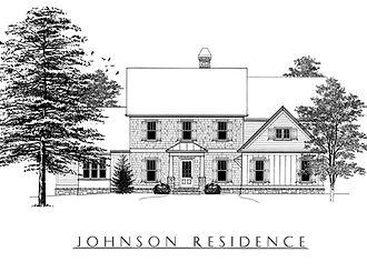 Johnson II.jpg