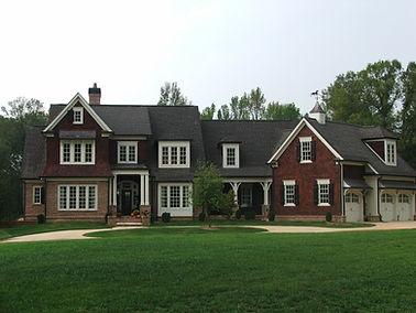 Bowen Residence.jpg