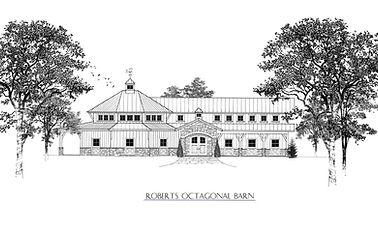 Roberts Octagonal Barn.jpg
