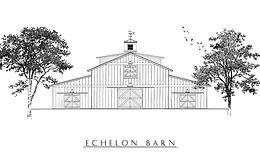 Echelon Barn.jpg