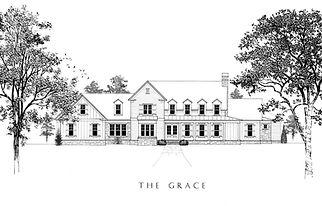 The Grace.jpg