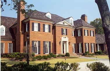 Johnson Residence.jpg