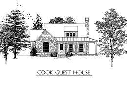Cook Cottage.jpg