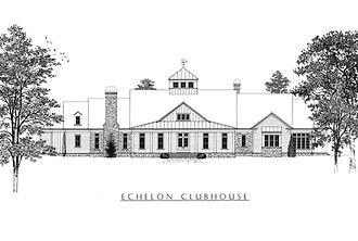 Echelon Clubhouse.jpg
