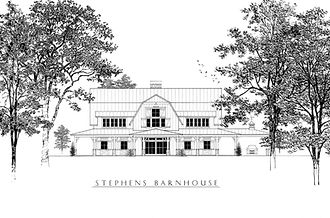 Stephens Barn-House.jpg