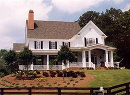 Jones Residence - Reston Hall.jpg