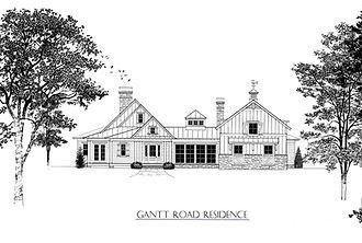 Gantt Road.jpg