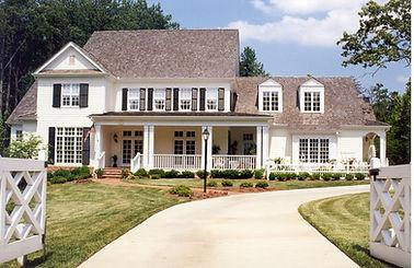 Gray Residence.jpg