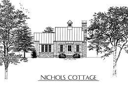 Nichols Cottage.jpg