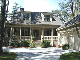 Woodbury Residence.JPG