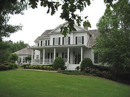 DeLaHunt Residence.JPG