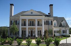 Rose Residence.JPG