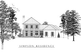 Simpson Florida Residence.jpg