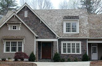 Chestatee Residence.jpg