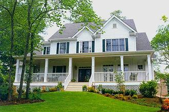 Brown Residence.jpg