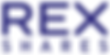 REX Shares Purple Font RGB_0_0_0_Backgro