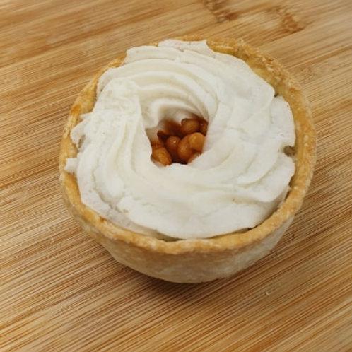 Tattie & Bean Pie #3050