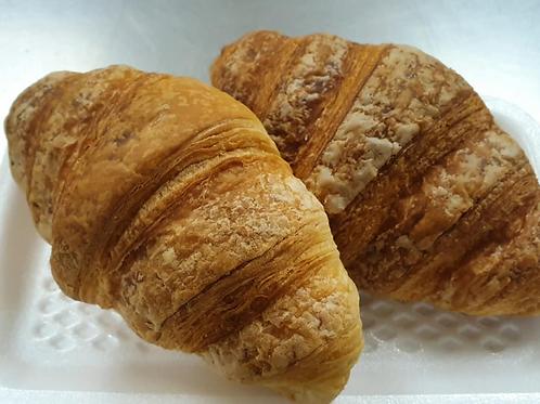 Croissants (2 pack) #6037